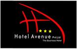 Hotel Avenue Pvt Ltd Logo