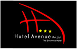 Hotel Avenue Pvt Ltd Logo